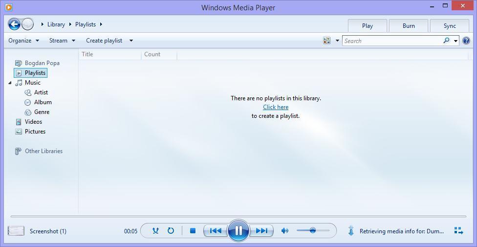 Windows-Media-Playe