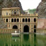 राजस्थान के प्रसिद्ध मंदिर